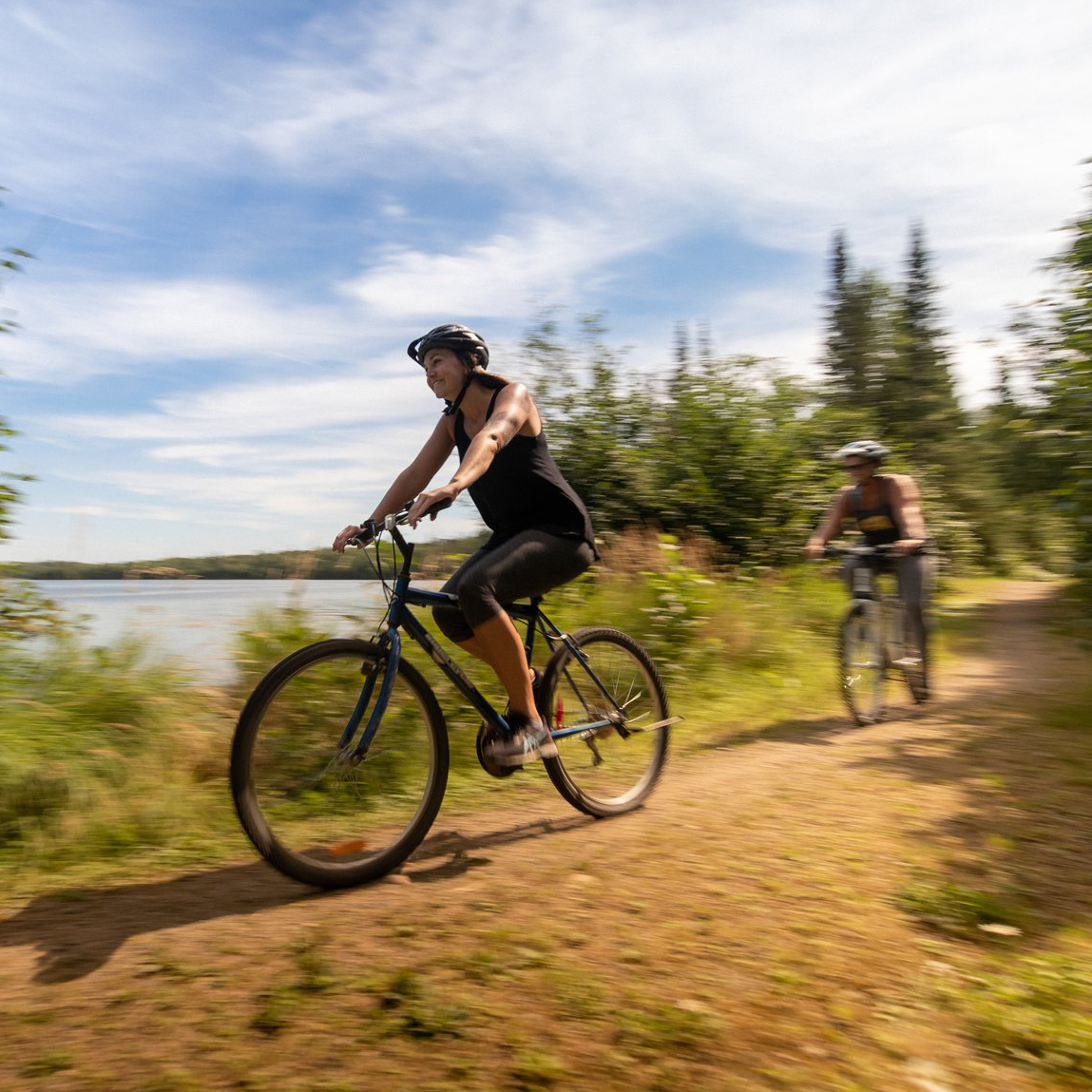 5 suggestions pour explorer le Manitoba à peu de frais cet été